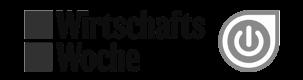 Startup Leitner Reference